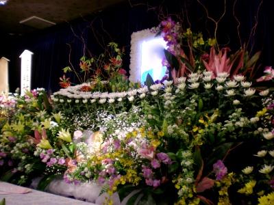花祭壇85-4