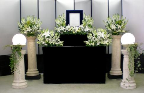 花祭壇85-1