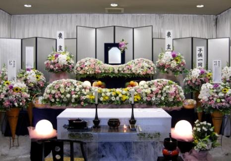 花祭壇85-3