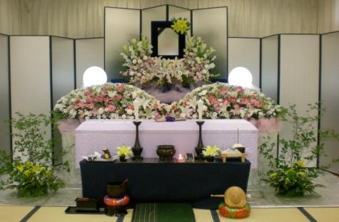 花祭壇85-2